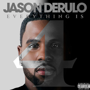 Jason Derulo Want to Want Me cover