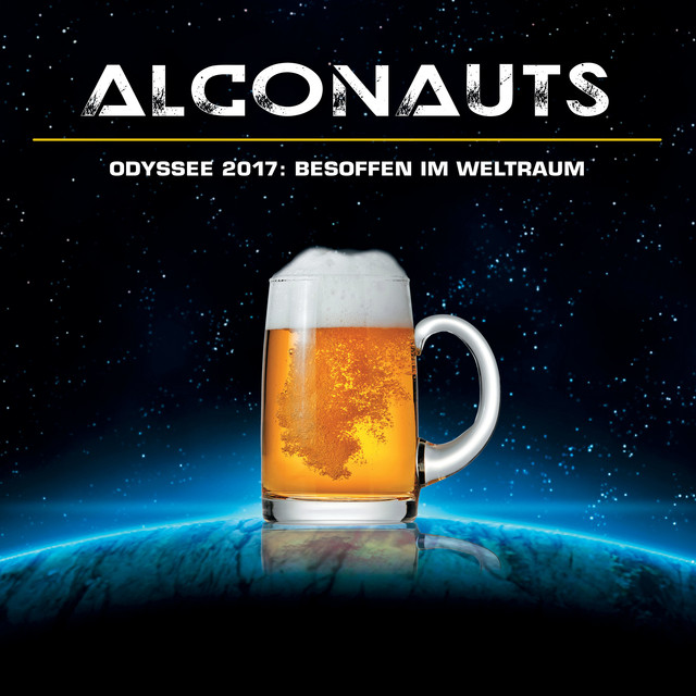 Alconauts