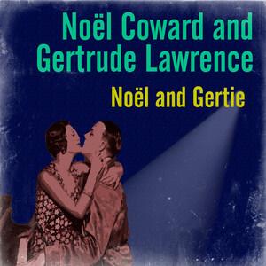Noël and Gertie album