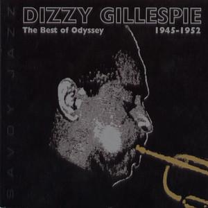 Dizzy Gillespie, Sonny Rollins, Sonny Stitt On The Sunny Side Of The Street cover