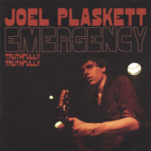 Truthfully Truthfully - Joel Plaskett