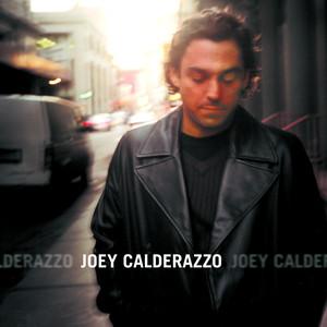 Joey Calderazzo album