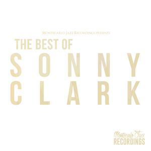 The Best of Sonny Clark album