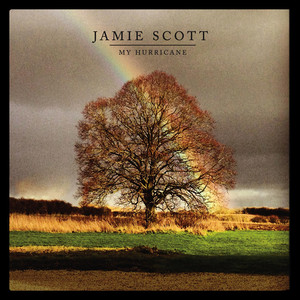 Jamie Scott  Christina Perri Gold cover