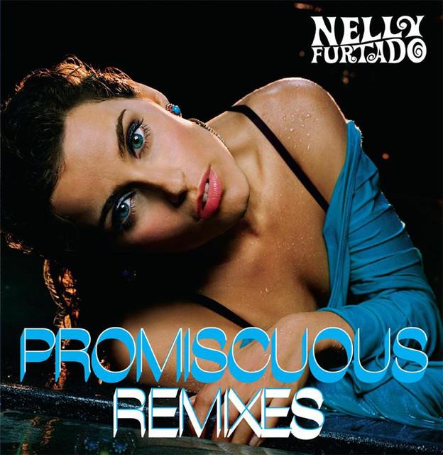 Promiscuous Remixes