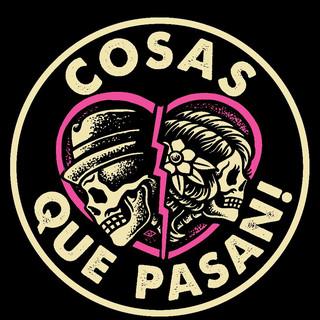 Foto de Cosas Que Pasan!