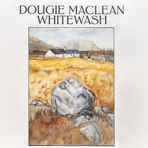 Whitewash album