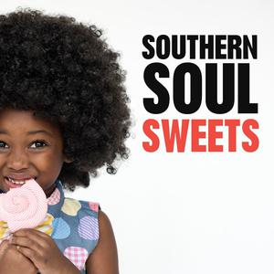 Southern Soul Sweets