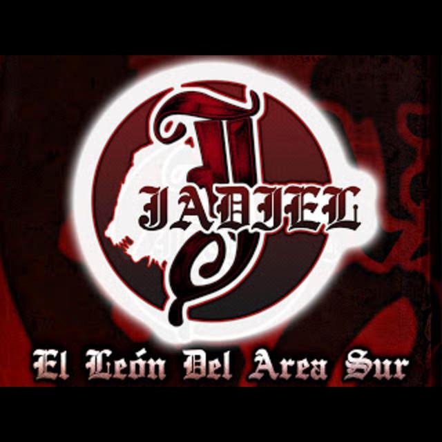 El Leon Del Area Sur