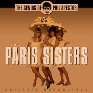 The Genius of Phil Spector album