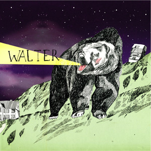 Walter EP