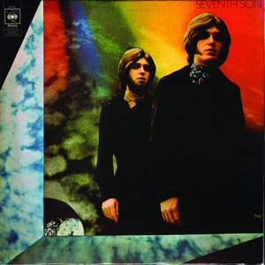 Seventh Son album