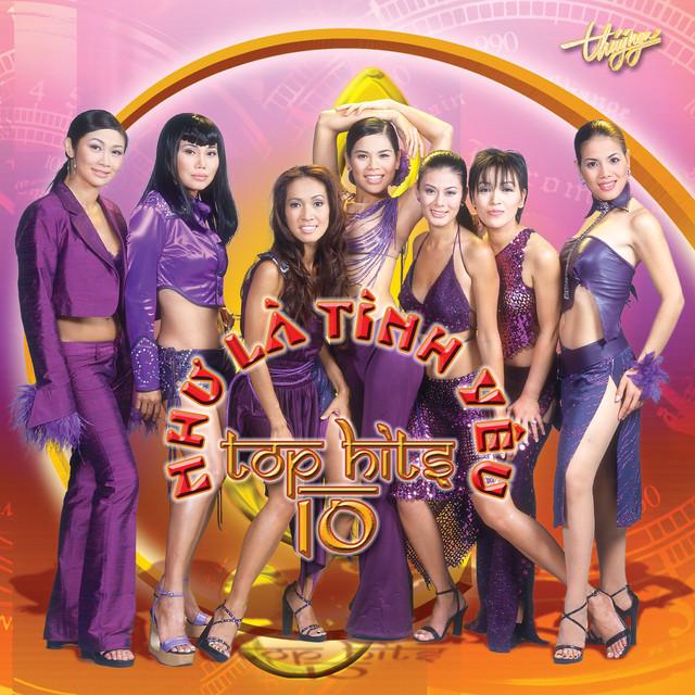 Loi bai hat Minh Yeu Nhau Di (Tien Cookie) [co nhac nghe]
