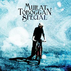 Toboggan Spécial album