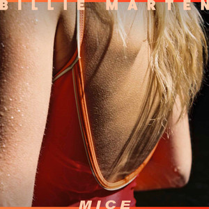Mice - Billie Marten