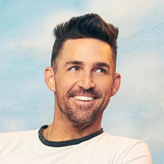 Picture of Jake Owen