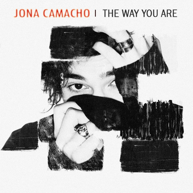 The Way You Are - Single