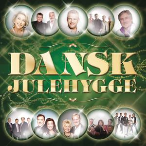 Dansk Julehygge album