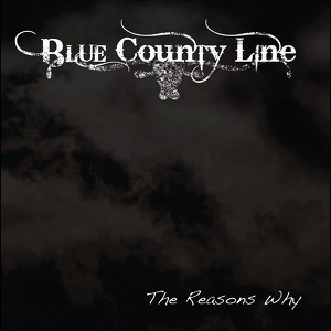 Blue County Line
