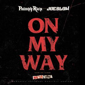 On My Way Albümü