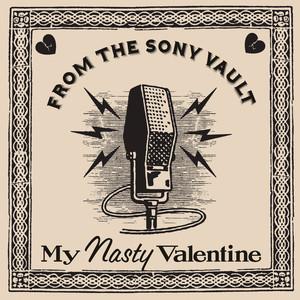 My Nasty Valentine