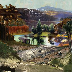 Tingsek, Maggie & Al (feat. Allen Stone) på Spotify