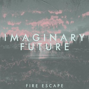 Imaginary Future
