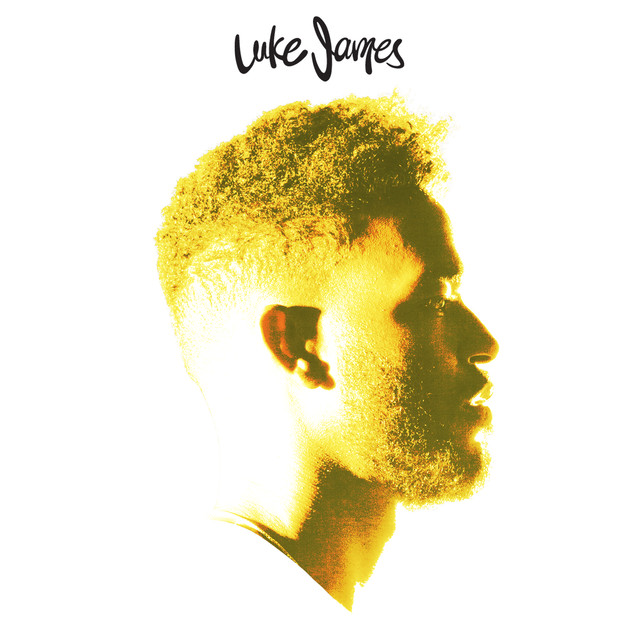 Options (Wolfjames version) cover