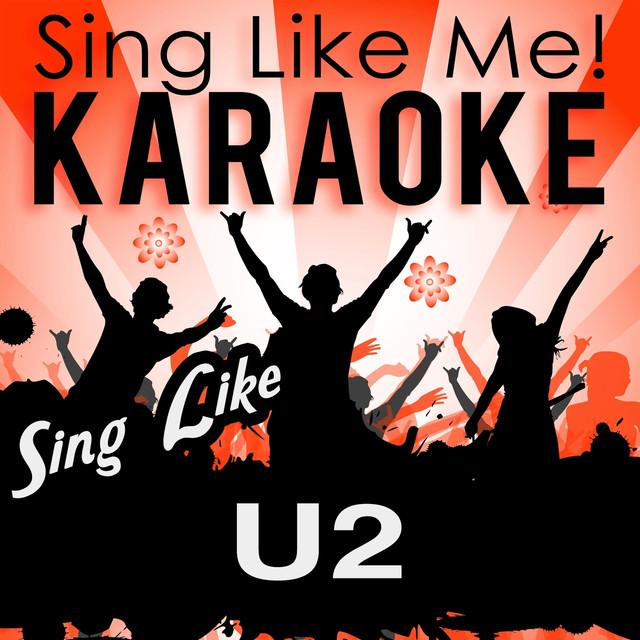 more by la le lu - Christmas Baby Please Come Home U2