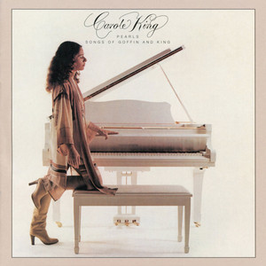Pearls: Songs of Goffin & King - Carole King