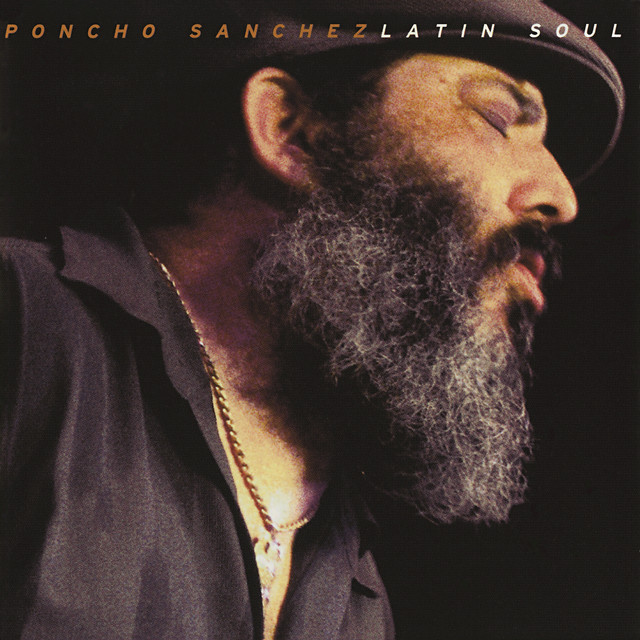 Latin Soul (Live)