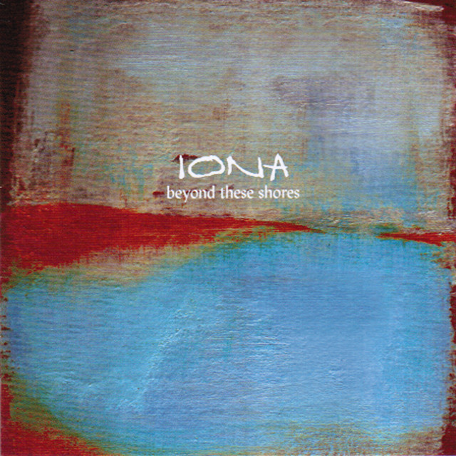 Iona tickets and 2019 tour dates