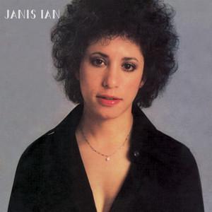 Janis Ian II album