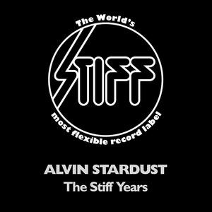The Stiff Years album