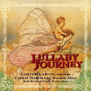 Lullaby Journey