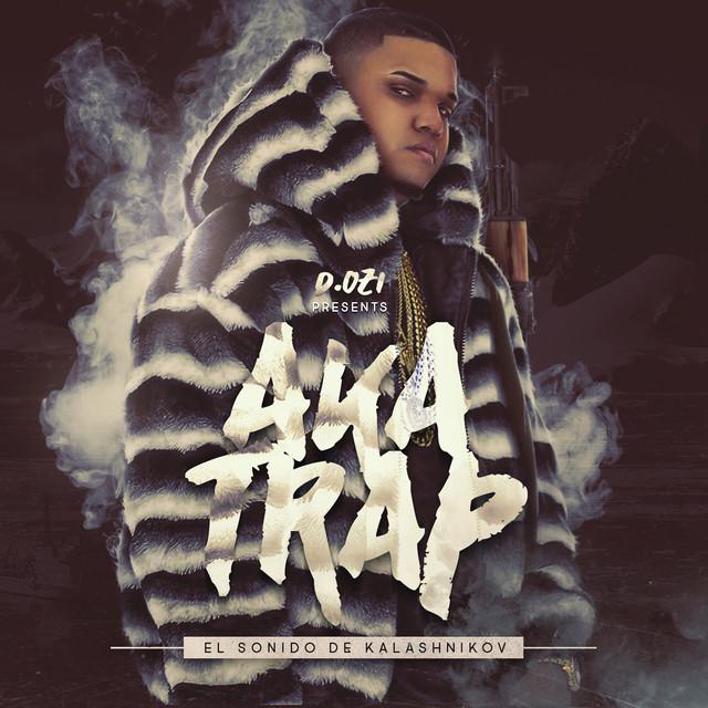 Aka Trap