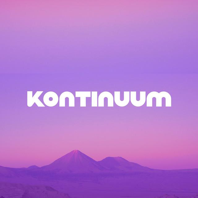 Kontinuum