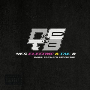 Nes Electric & Tal B
