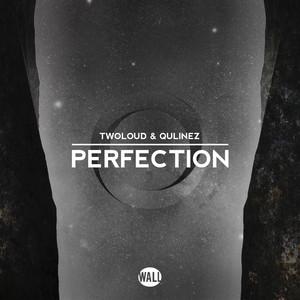 Perfection Albümü