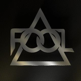 F.O.O.L