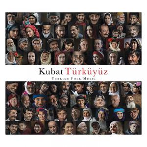 Türküyüz (Turkish Folk Music) Albümü
