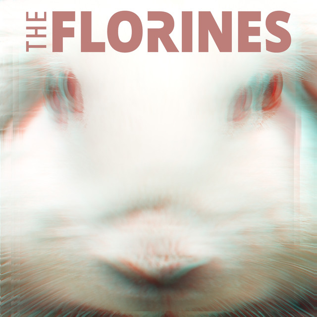 The Florines
