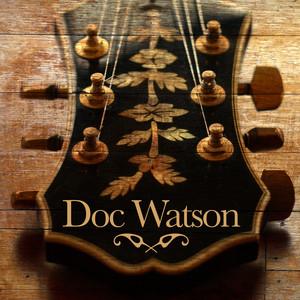 Doc Watson album