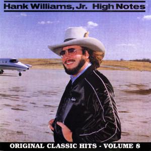 High Notes album