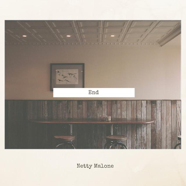 Netty Malone on Spotify