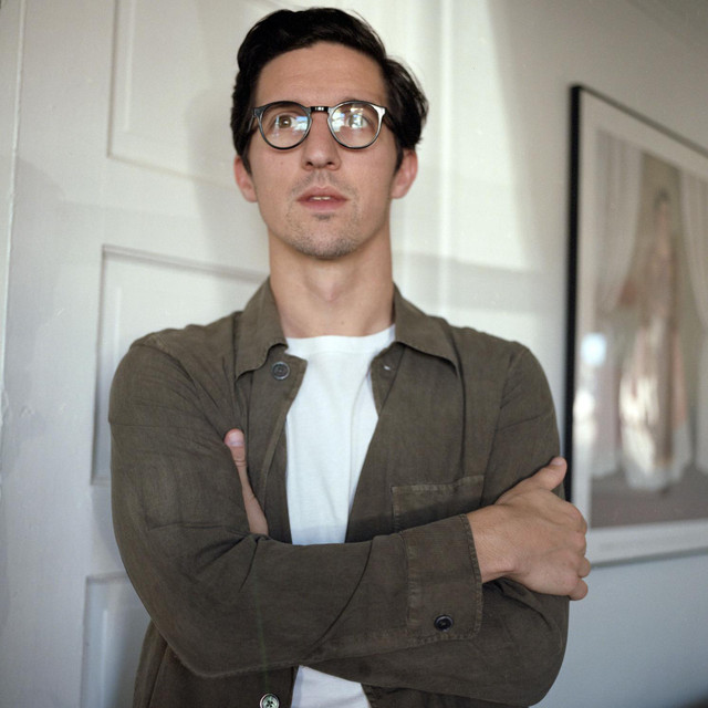 Dan Croll tickets and 2020 tour dates