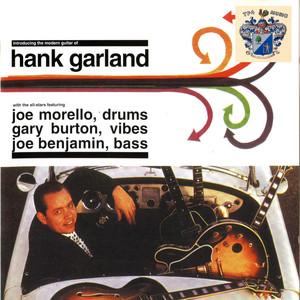 Hank Garland album