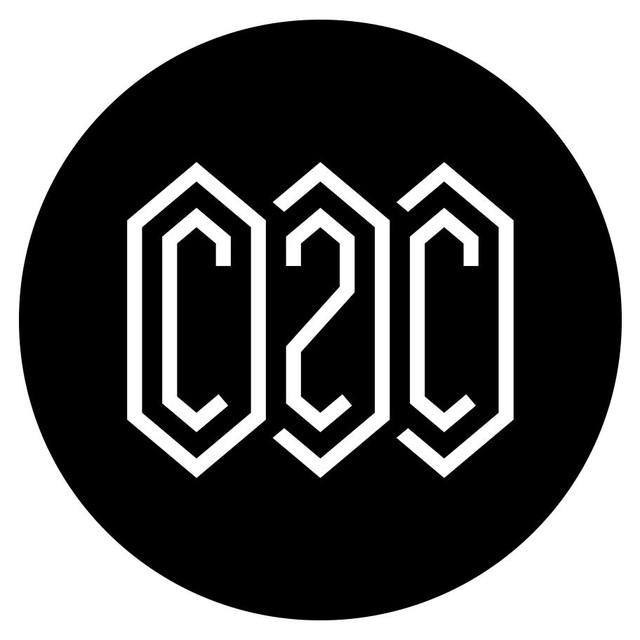 C2C tickets and 2020 tour dates