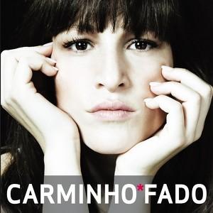 Carminho, Escrevi Teu Nome No Vento - Fado Carriche på Spotify