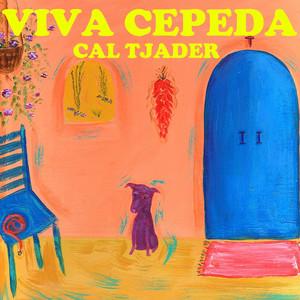 Viva Cepeda album